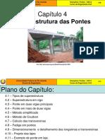 Pontes4 - 2013 - Parte 1 - Revisado