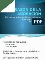 EL CORAZÓN DE LA ADORACIÓN.pptx