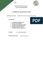 Informe Del Adulto Mayor Corregidoooo