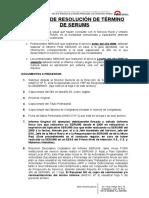 TRAMITE  DE RESOLUCION DE TÉRMINO DE SERUMS-RLEM (3).doc