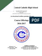 ! Course Catalog  2016-17 3.2.16 (1)