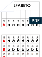 AlfabetoMóvil4ME.pdf