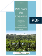 PDITS Costa dos Coqueirais - TECHNUM - Produto Final VOL III.pdf
