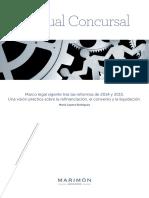 marco-concursal-manual.pdf