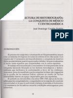 22 Estudios Abr 1994 Carrillo