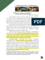 Carcanholo, marcelo  - neoliberalismo e ajuste fiscal - out-2015.pdf