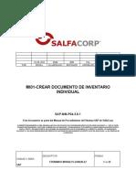 16-CREAR DOCUMENTO DE INVENTARIO IND.pdf