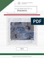 pm_dolomita_1013.pdf