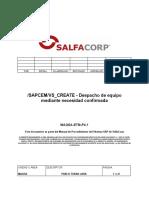 1.- ETM-P4.1 Despacho de equipo mediante necesidad confirmada.pdf