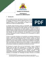 INCENTIVO AL MICROCRÉDITO.pdf