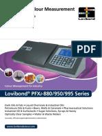 pfxi880_950_995_series-1