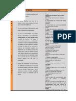 Semejanzas y diferencias Piaget y Vigotsky