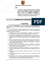 PPL-TC_00057_10_Proc_01651_08Anexo_01.pdf