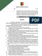 PPL-TC_00060_10_Proc_01644_08Anexo_01.pdf