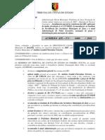 APL-TC_00408_10_Proc_02357_08Anexo_01.pdf