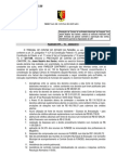 PPL-TC_00065_10_Proc_02171_08Anexo_01.pdf