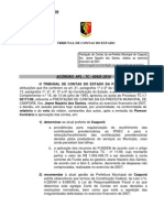 APL-TC_00425_10_Proc_02171_08Anexo_01.pdf