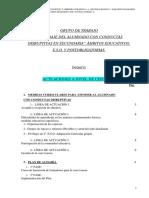 ABORDAJE_ALUMNADO_CONDUCTAS_DISRUPTIVAS-gt.pdf