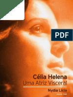 Célia Helena