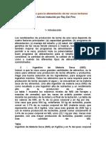 GIA DE ALIMENTACION.doc