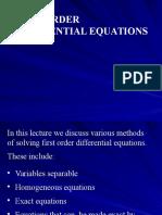 02firstorderdifferentialequations-110916071146-phpapp02.pptx