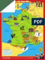 Carte.de.France