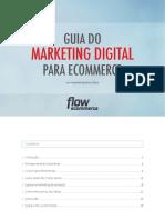 eBook3_Guia_do_Marketing_Digital.pdf