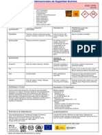 nspn0316.pdf