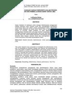 10. LOI KUANG SIANG_2.pdf