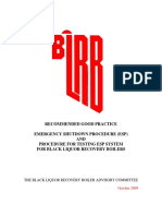 BLRBACEmergencyShutdownProcedureOctober2009.pdf