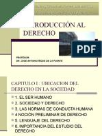 Introducción al Derecho - UNMSM.ppt