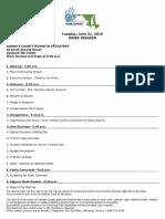scannable document on aug 10 2016 11 53 49 am