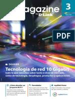 Magazine DLINK