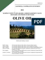 Oliveoilnc Cc 2011