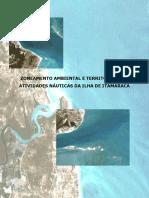 Zoneamento_Ambiental_e_Territorial_das_Atividades_Nauticas - Itamaraca.pdf