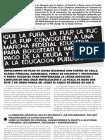 10_05_22 Congreso FUA