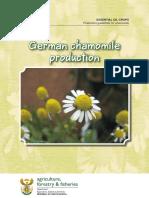 germanChamomile.pdf