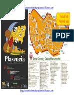 Folk Plasencia 2016 Triptico1