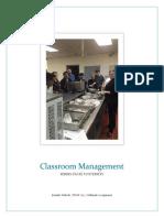 jdulecki - classroom management 287