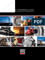 Delco Heavy Duty Catalog 8 14