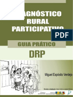310417241-Diagnostico-Rural-Participativo-Guia-Pratico.pdf