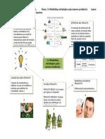 Tema 2.4 Marketing Estratégico Para Nuevos Productos
