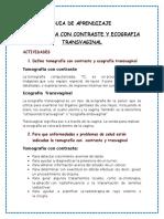 Guía-de-Aprendizaje.docx