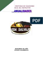 VIDA SALVAJE_Parte IV.doc