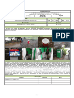 Formato para Liderazgo Visible PMRB URICOR 3.pdf