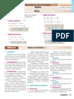 Curso a Prof Matematica C7