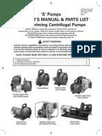 Pacer 'S' Operators Manual.pdf