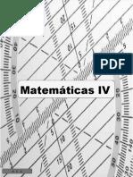 .Modulo+ Matematica III