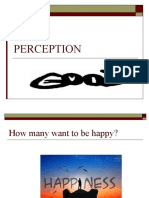 perception.ppt