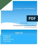 9thCIRB-ACaseStudy-IIPRConPension_ChitraJayasimha.pdf